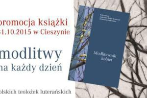 promo_modlitewnik_l