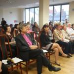 ekumeniczna-konferencja-kobiet-sdm-fot-a-karska-033