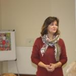 ekumeniczna-konferencja-kobiet-sdm-fot-a-karska-052