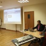 ekumeniczna-konferencja-kobiet-sdm-fot-a-karska-062