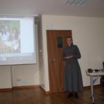ekumeniczna-konferencja-kobiet-sdm-fot-a-karska-065