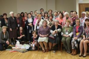 ekumeniczna-konferencja-kobiet-sdm-fot-a-karska-068-kopia