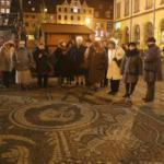 ekumeniczna-konferencja-kobiet-sdm-fot-a-karska-073