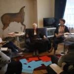 ekumeniczna-konferencja-kobiet-sdm-fot-a-karska-080