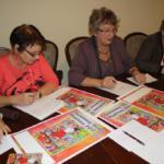ekumeniczna-konferencja-kobiet-sdm-fot-a-karska-096