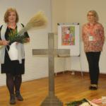 ekumeniczna-konferencja-kobiet-sdm-fot-a-karska-128