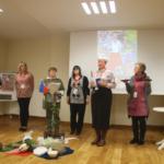 ekumeniczna-konferencja-kobiet-sdm-fot-a-karska-133