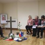 ekumeniczna-konferencja-kobiet-sdm-fot-a-karska-138