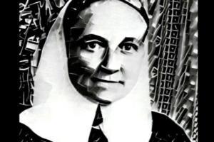 Ancilla Domini (2)