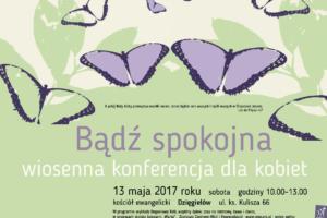 plakat-wkk2017