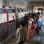 wystawa Kobiety i Reformacja